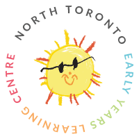 North Toronto Early Years Learning Centre